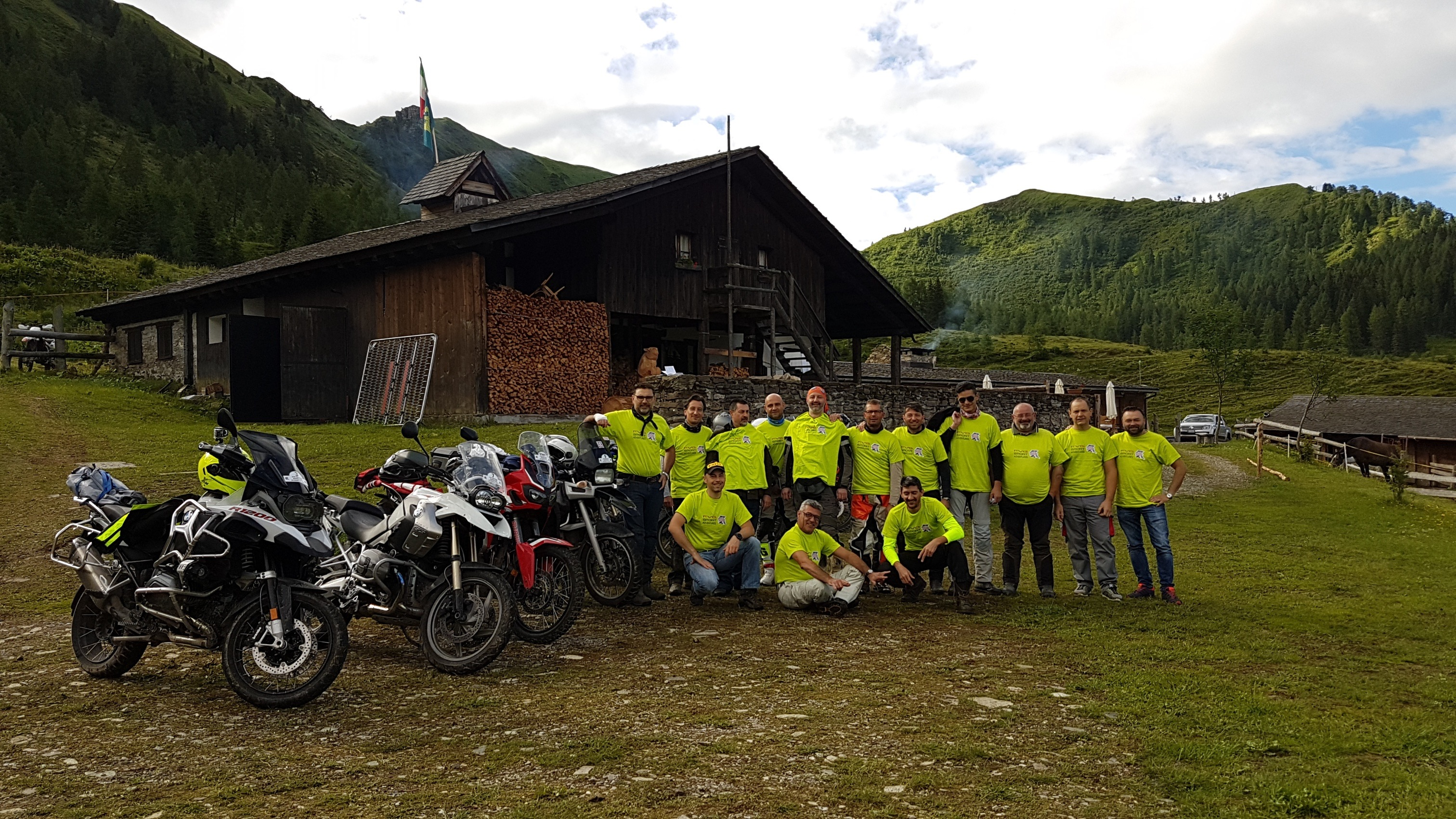 FVG bigTWIN Adventure_Malins